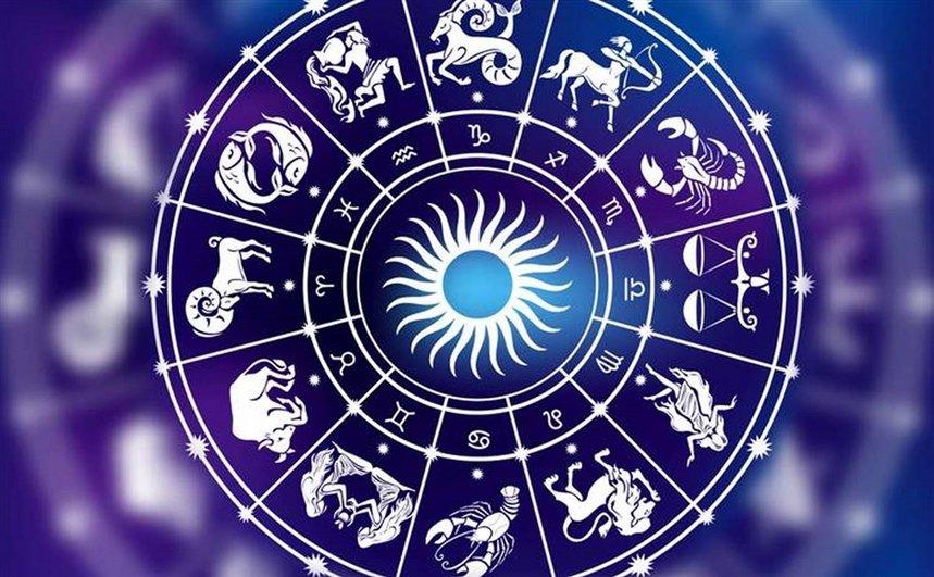 Секс-гороскоп для разных знаков зодиака