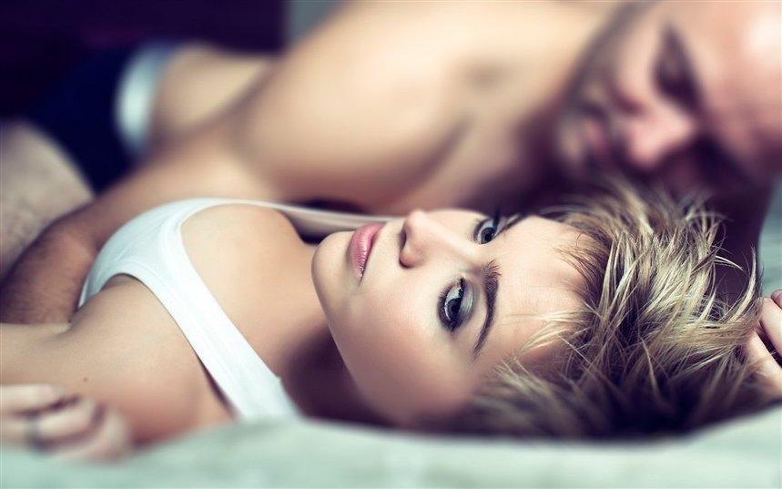 Усталость от секса