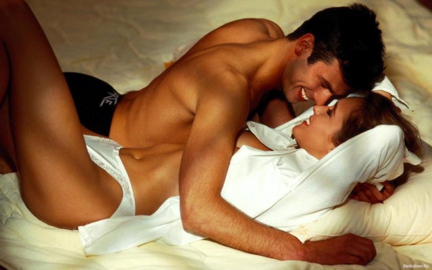 usilyaet-seksualniy-opit