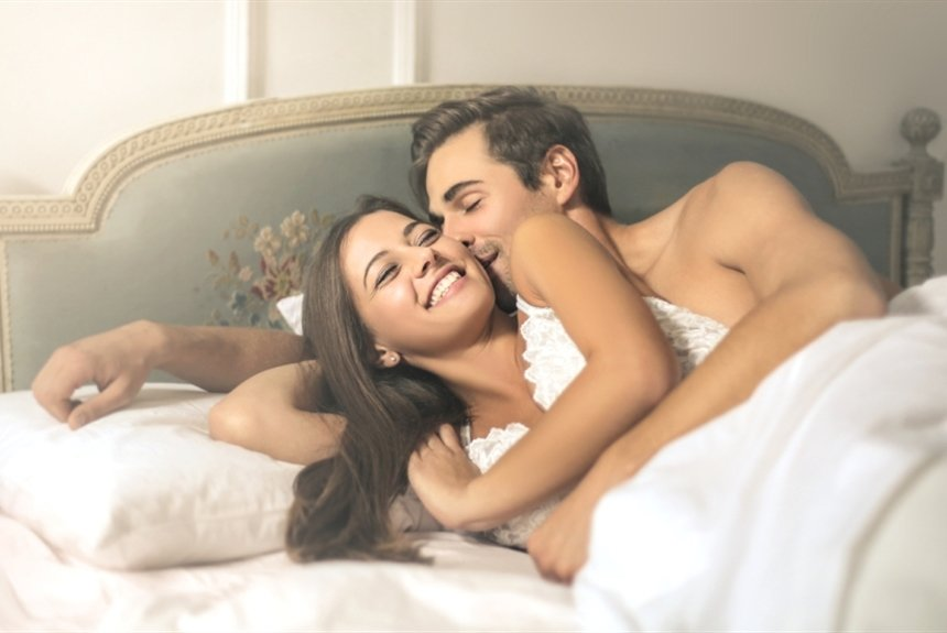Большой волосатой все позы классического секса смотреть онлайн формы поп порно