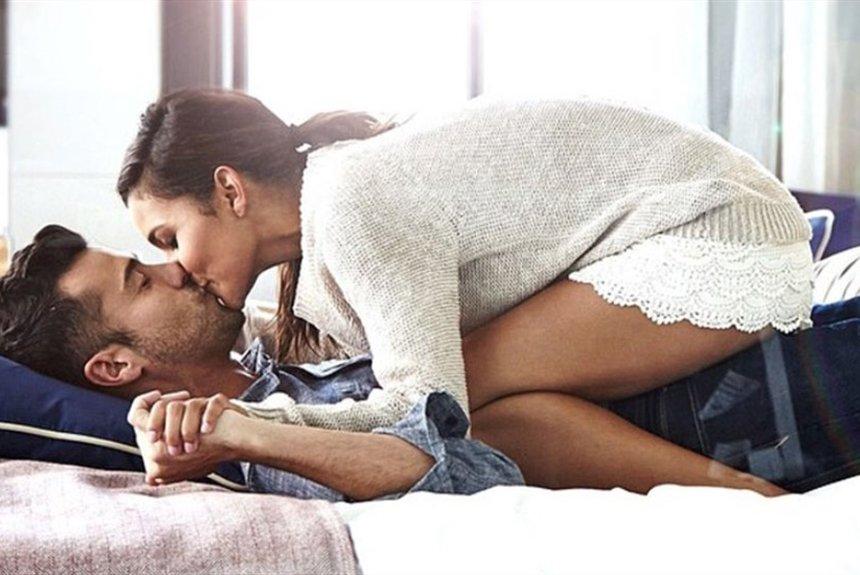 Превосходный секс том 3 секреты восхитительного секса
