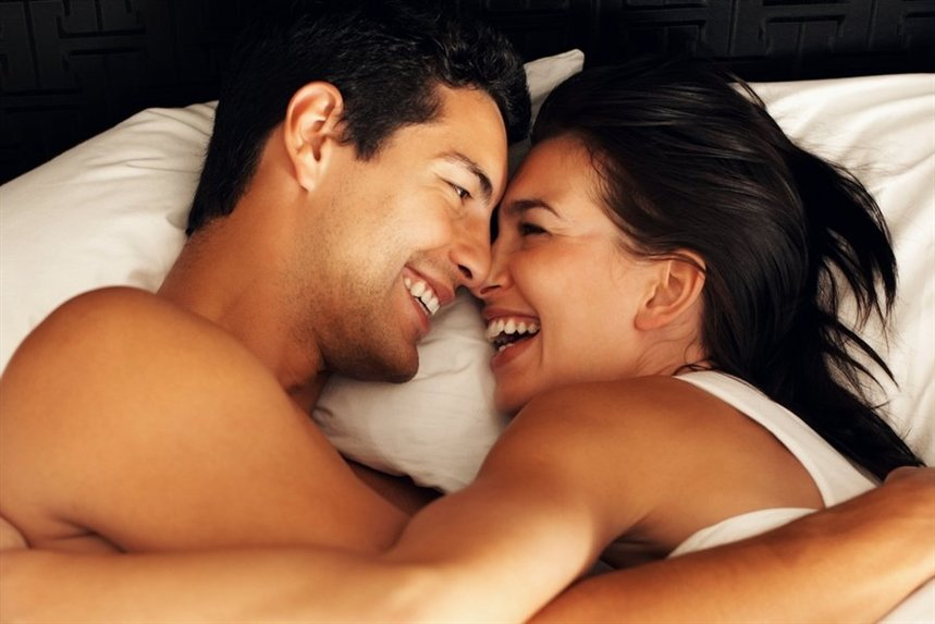 Разница в возрасте при первом сексуальном контакте