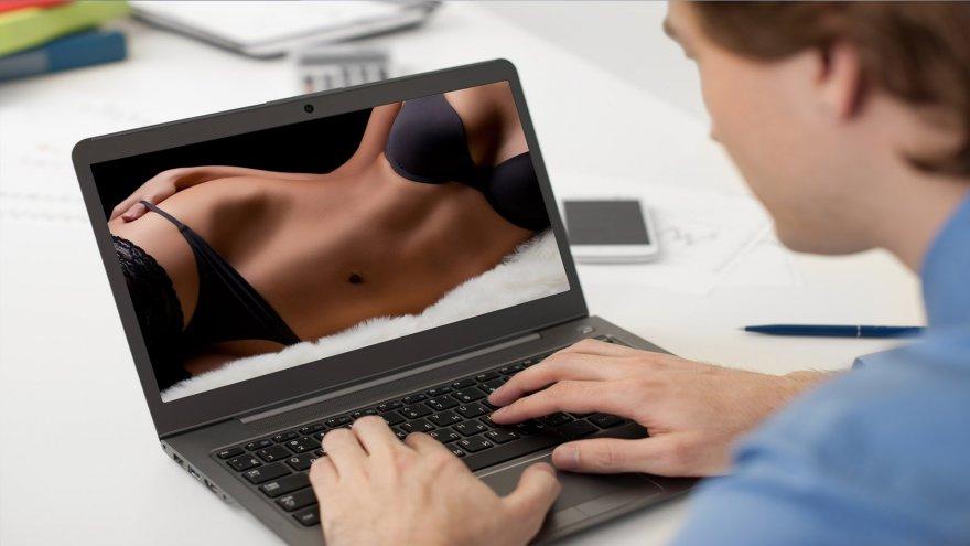нужные слова... порно онлайн камшоты добывают рекомендовать Вам посетить сайт