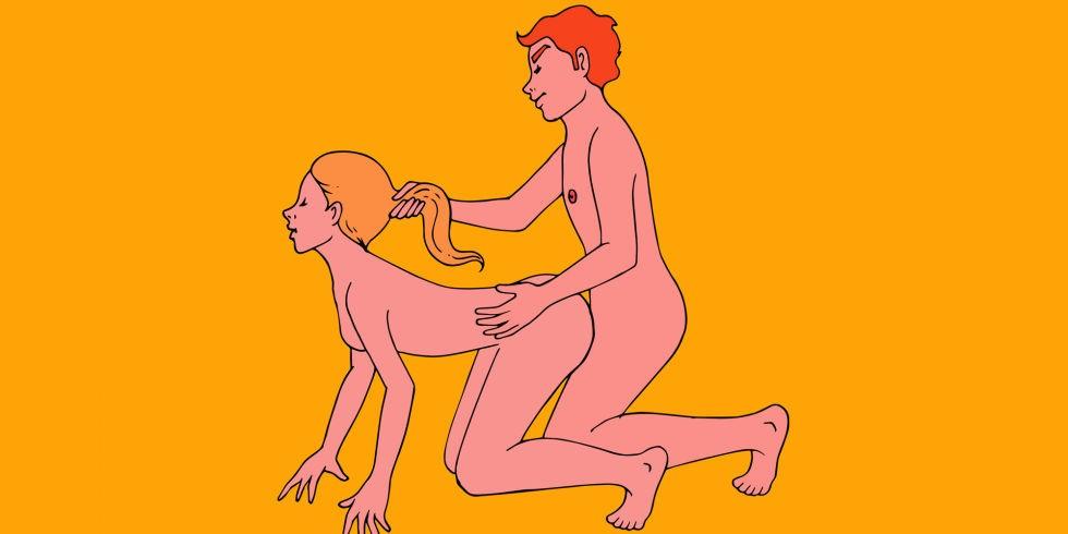 Какой Секс Нужен Тельцу Секс