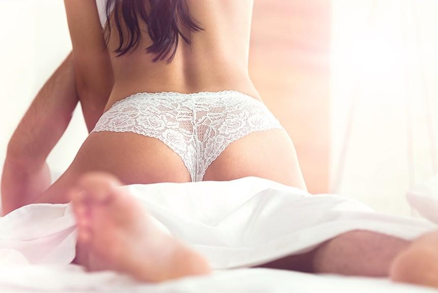 Секс знакомства в Москве  сайт интим знакомств для секса