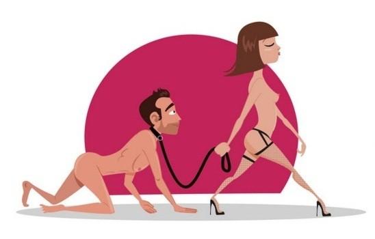 zerkalnie-pozi-v-sekse-naezdnitsa-porno-devushka-otklyuchilas-a-paren-etim-vospolzovalsya-video