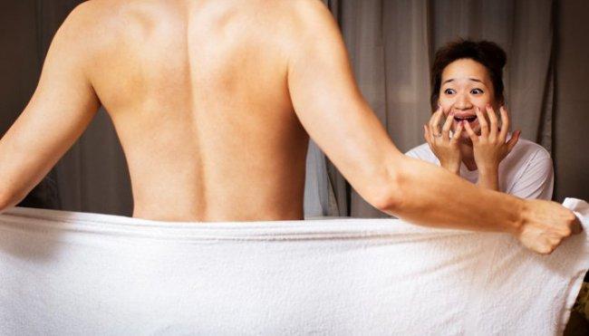 krasiviy-seks-v-istoricheskom-plane-trahnul-pri-zhene-podrugu-porno-onlayn