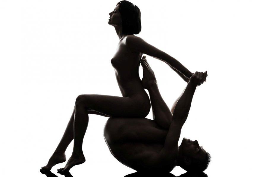 kinky-position