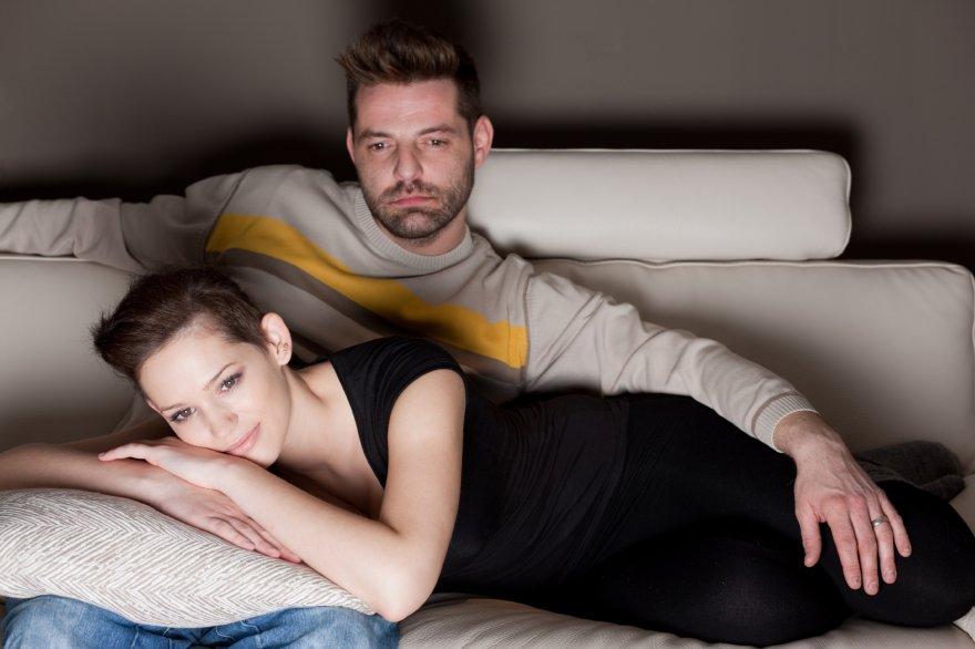 Вред эротических игр в сексуальных отношениях психиатрия