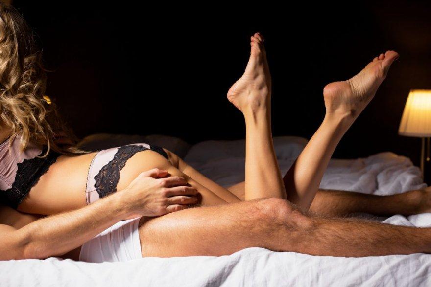 Фото нашего секса как вам фото 64-820