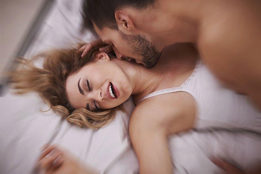 Парень и девушка в экстазе, порно мариша лорд