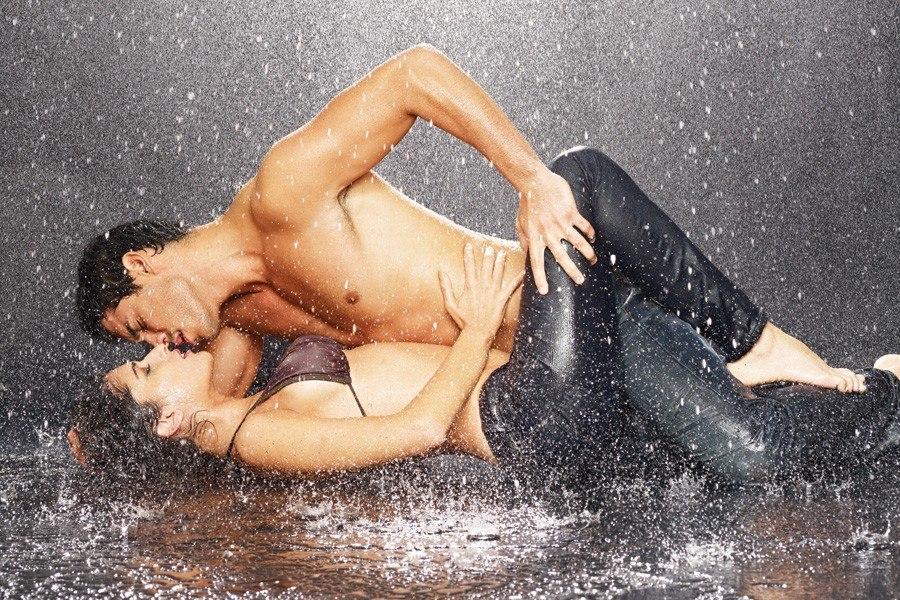 Фото секс в грозу фото 517-658