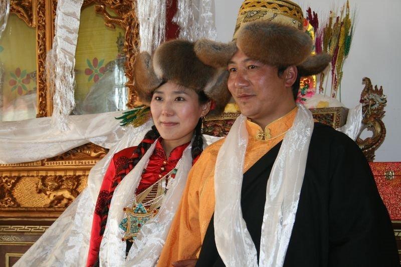 Tibet_obichai