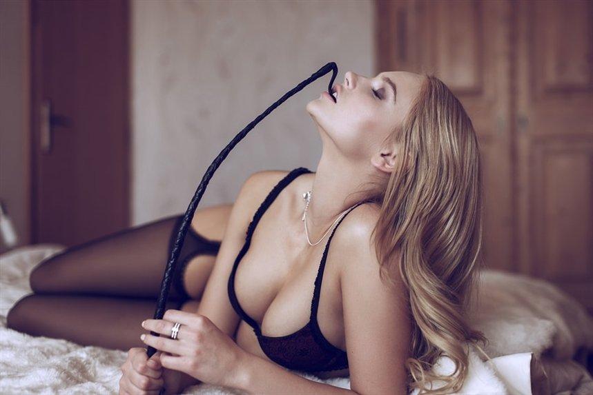 seksualnie_fantazii