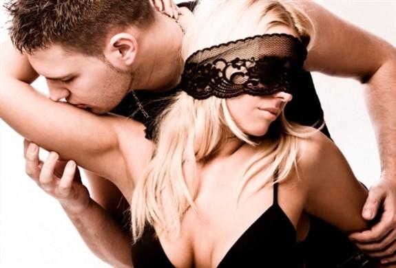 сексуальных отношений фото