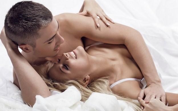 Рекомендации для девушки перед первым сексом