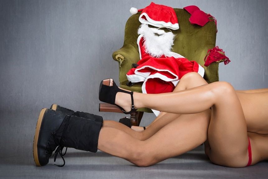 Полнометражные классическое ретро порно видео времен санта барбары jykfby