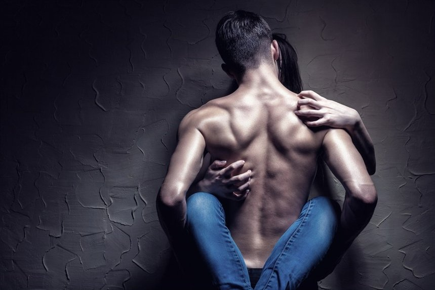 seks_tabu