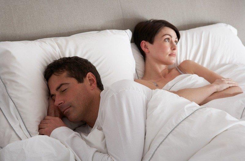 экспертиза недосып и нет эрекции вешать телевизор гипсокартон