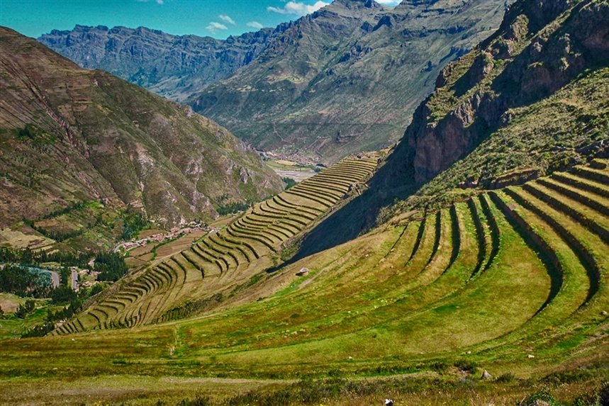 dolina_Peru