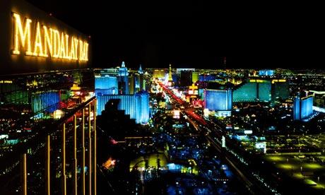 Night casino