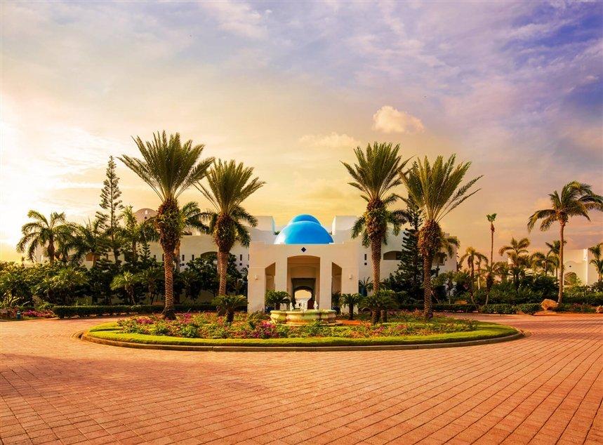 CuisinArt_Golf_Resort_&_Spa