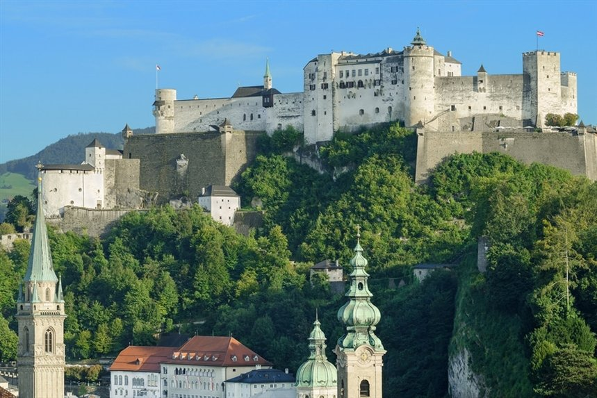Hohensalzburg_Castle_Austria