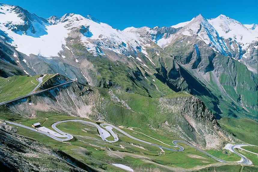 Großglockner_High_Alpine_Road