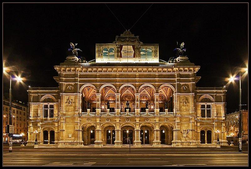 Venskaya_opera