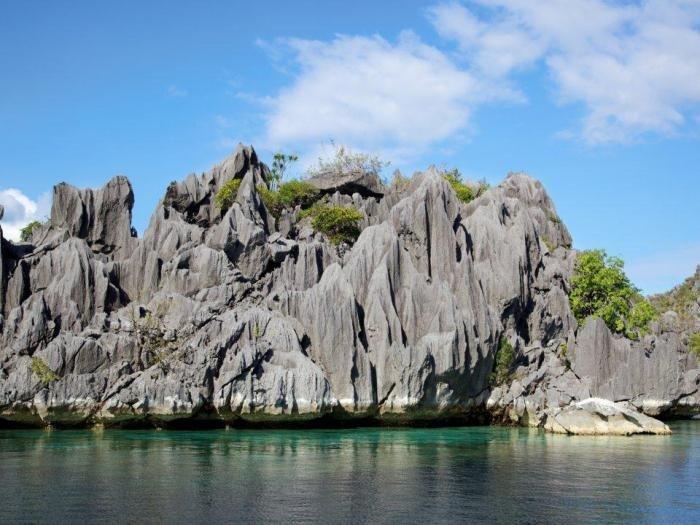 Filippini