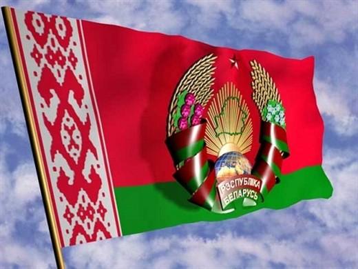 Самые интересные факты о Белоруссии для детей