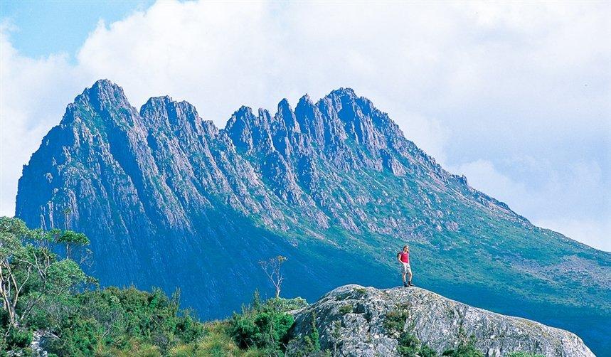 Tasmaniya