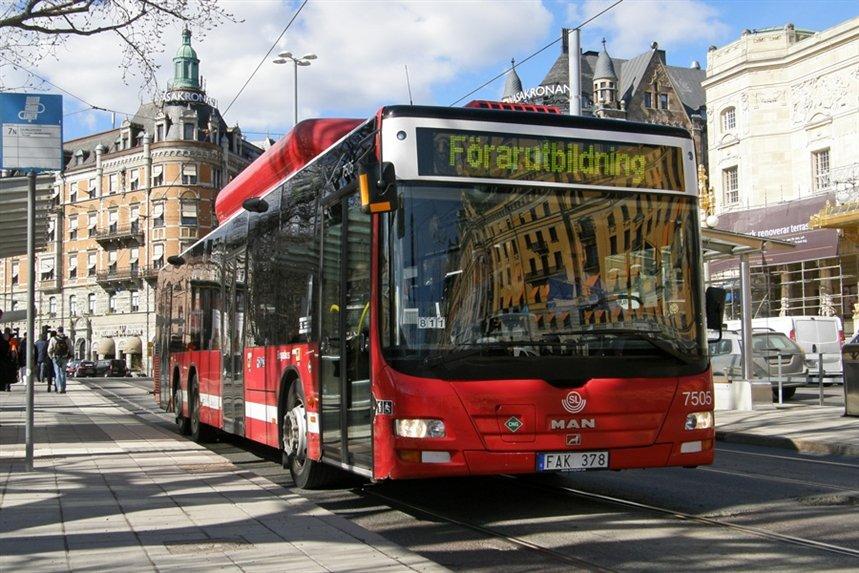 Schveciya_avtobus