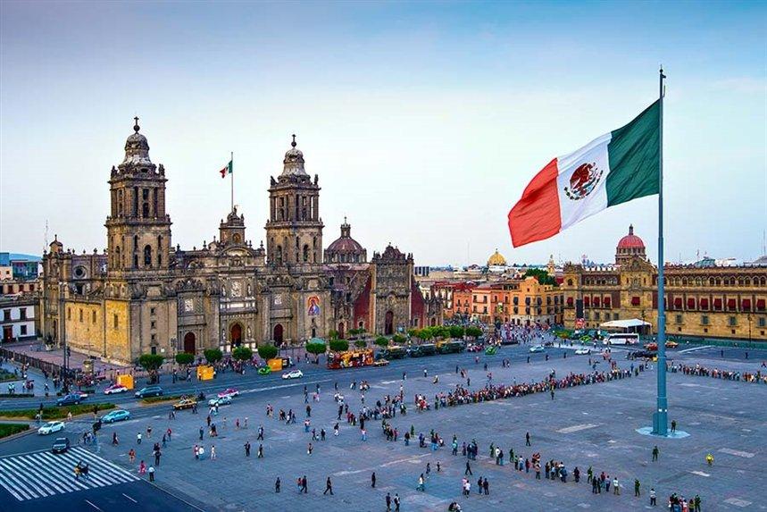 Sokalo_Mehiko
