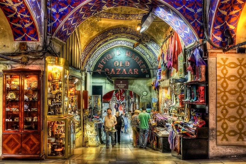 Bazar_Stambul
