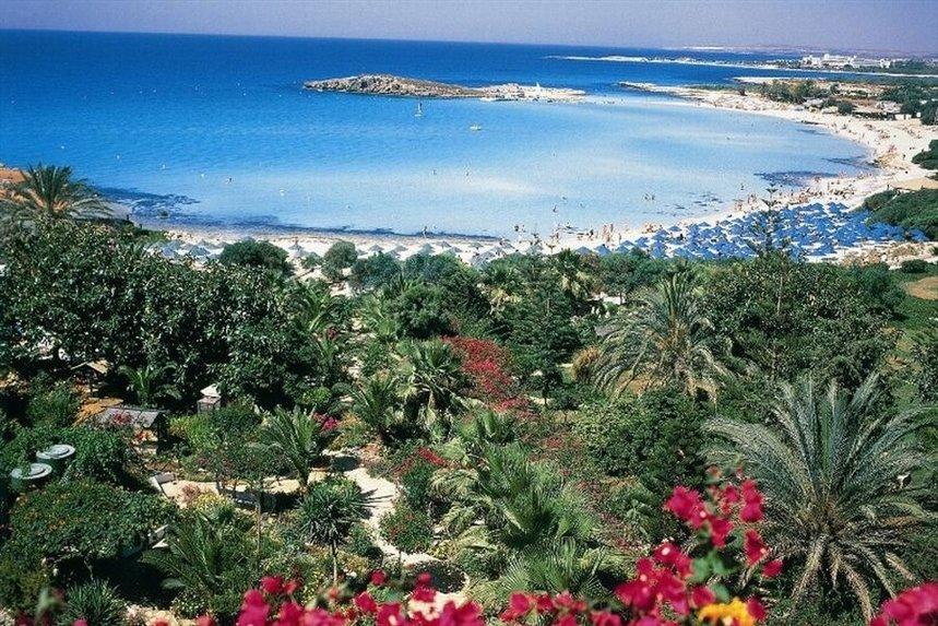 Kipr_plag