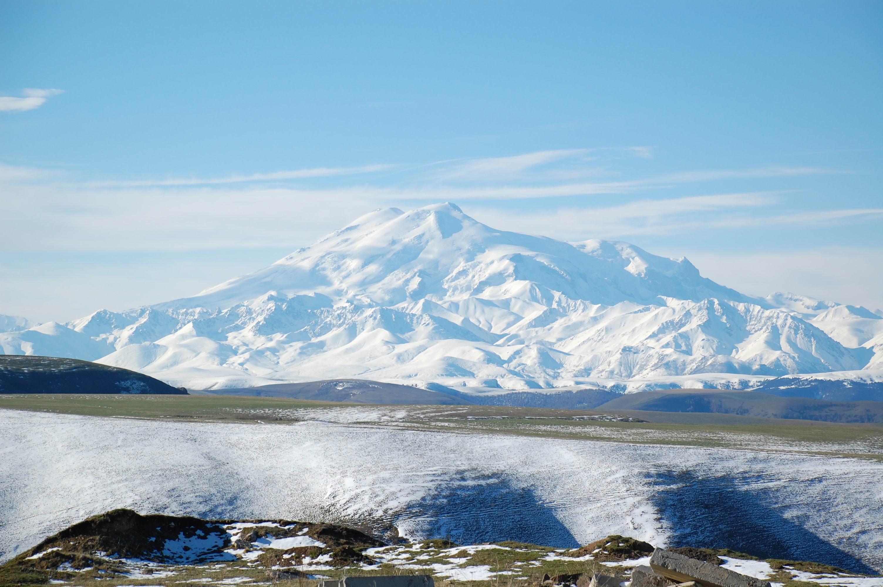 Vulkan_Elbrus.jpg