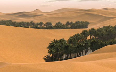 саудовская аравия 2