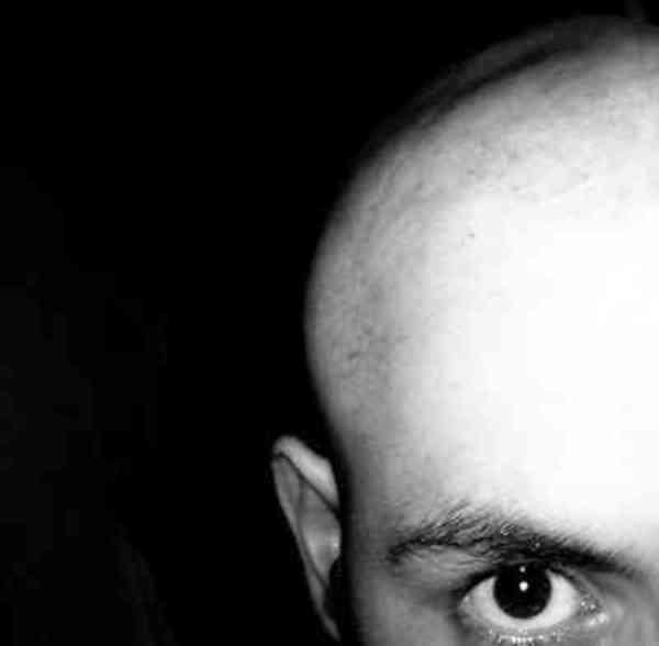 peladophobia 15 самых странных фобий, которые портят нам жизнь