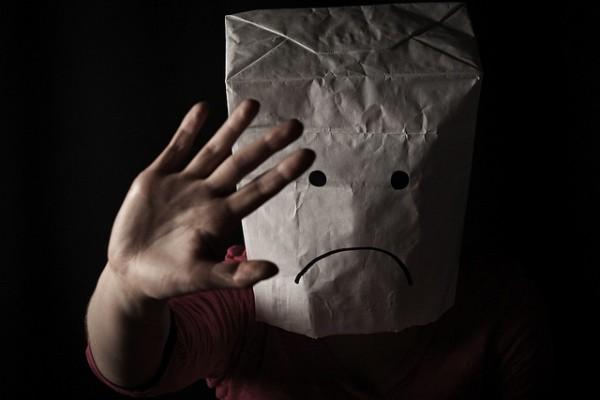 scopophobia 15 самых странных фобий, которые портят нам жизнь