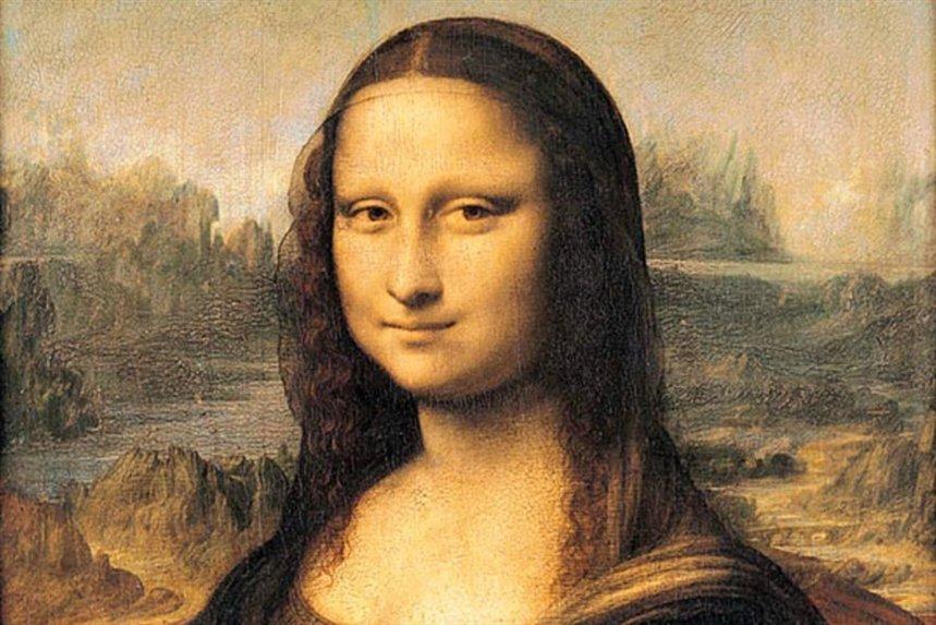 Mona_Liza