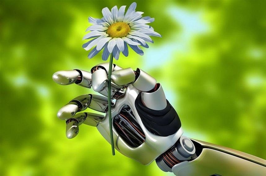 Высокие технологии весны 2020