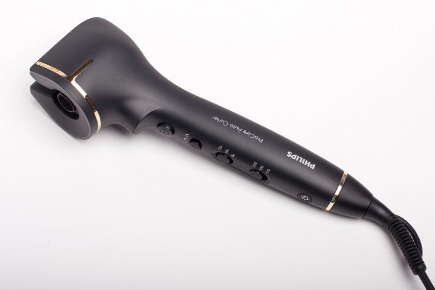 Стайлер для завивки волос от PHILIPS