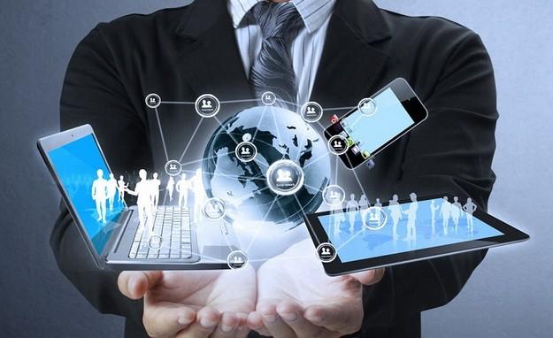 http://miridei.com/files/img/c/interesnye-idei/izobreteniya/5-Future-Technologies-We-Could-See-in-the-Office-Very-Soon-.jpg