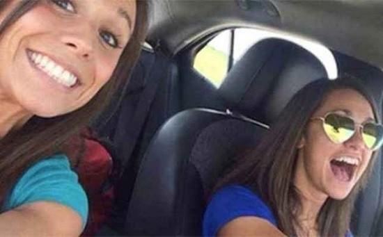 Фото смерть молодые девушки