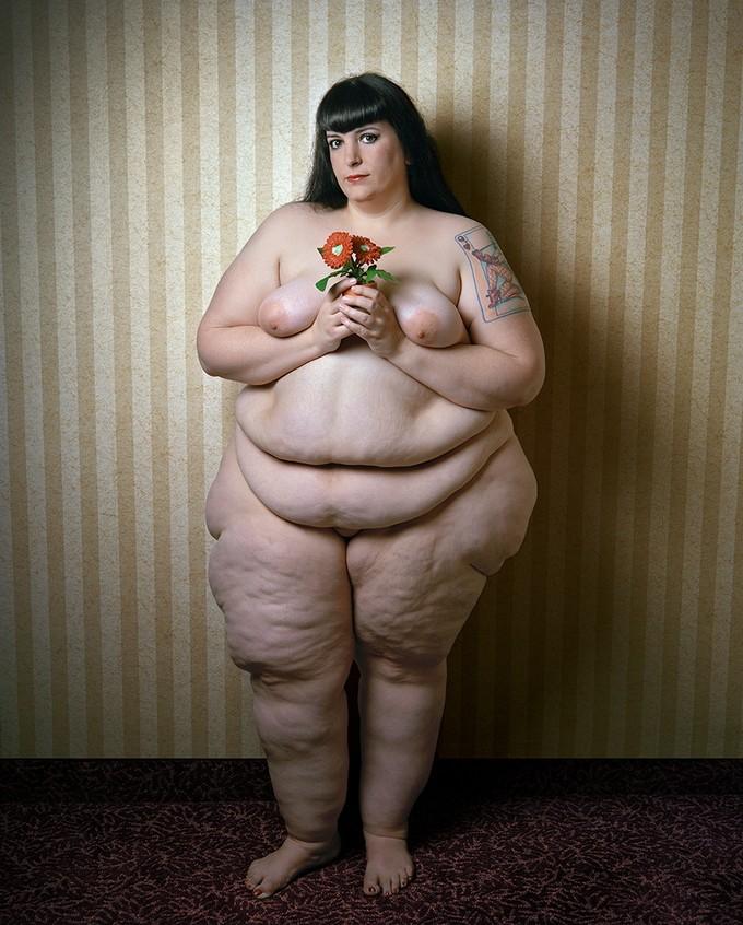 толстые и жирные бабы