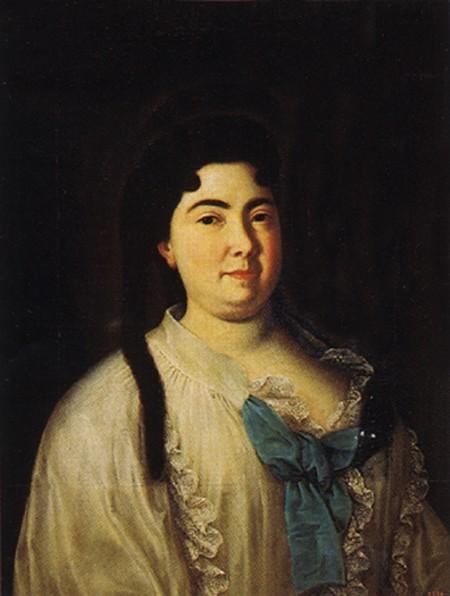 Екатерина1