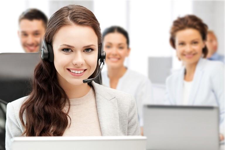 Топ-6 вакансий для работников без опыта работы