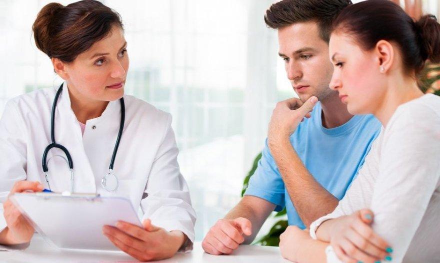 Картинки по запросу милые врачи