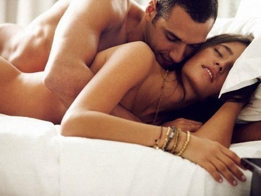 lyubov-analnogo-seksa